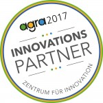 Siegel_Innovationspartner_agra2017