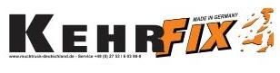 kehrfix logo