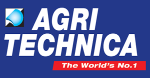 logo_agritechnica