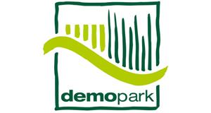 logo_demopark