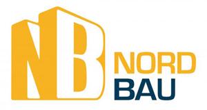 logo_nordbau