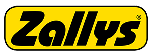 logo zallys