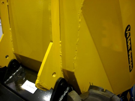 made in china schweissnähte