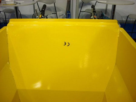 CE China Export billige Qualität