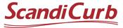 logo_scandicurb