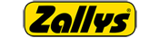 logo_zallys
