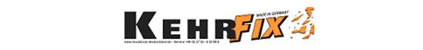 logo kehrfix