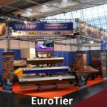 eurotier1