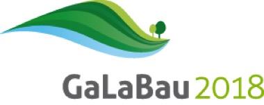 galabau-logo